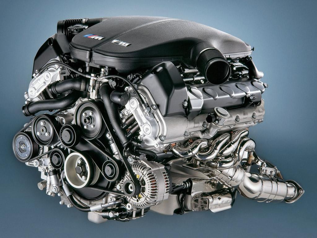 2003 Bmw M5 Engine Diagram Wiring 2008 528i 2009 535i Library2003 Diy Diagrams
