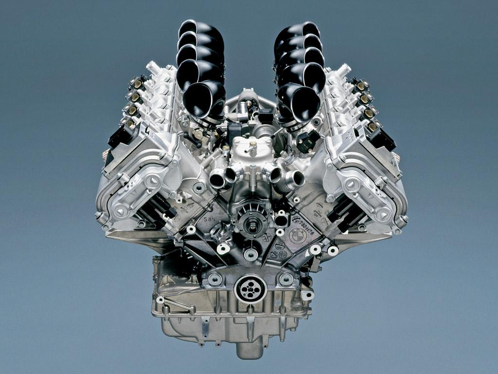 ... 2006-BMW-m5-6.jpg ...